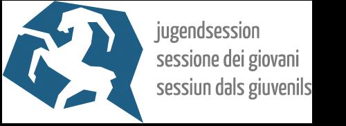 Jugendsession Graubünden